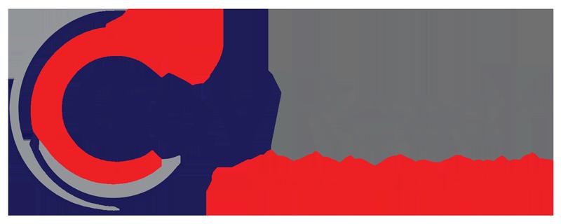 GovReach Logo